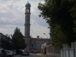 2010-09-18-Dushanbe (02)