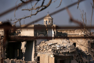 http://d.christiantoday.com/en/full/58145/aleppo-church.jpg?w=760&h=514&l=50&t=40