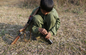http://d.christiantoday.com/en/full/58514/myanmar-child-soldier.jpg?w=760&h=491&l=50&t=40