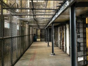 http://cdn.gospelherald.com/data/images/full/21523/prison.jpg